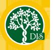 DIS-23 Log