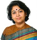 Priyanka DIS School Dwarka Sector - 23