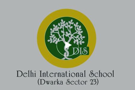 DIS School Video - 1