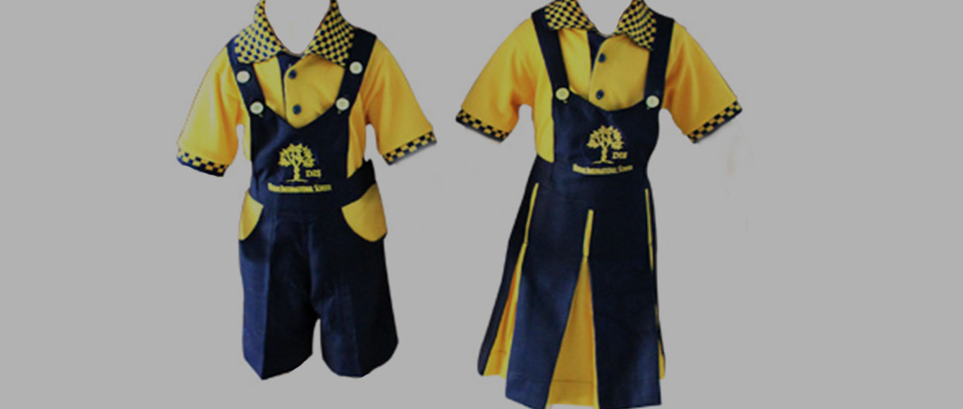 hindi debate on school uniform There are quite a lot of discussion taking place nowadays whether schools  should retain the concept of school uniforms or there should be liberty for  students to.